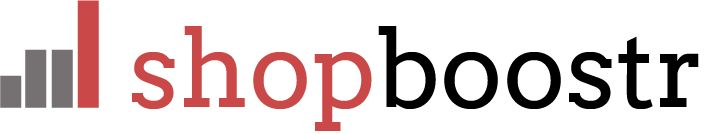Ruby on Rails Internship    http://www.germanystartupjobs.com/job/shopboostr-ug-berlin-6-ruby-on-rails-internship-shopboostr/