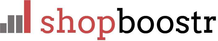 Technical Internship: Web-Development for Shopboostr    http://www.germanystartupjobs.com/job/shopboostr-ug-berlin-6-technical-internship-web-development-for-shopboostr/