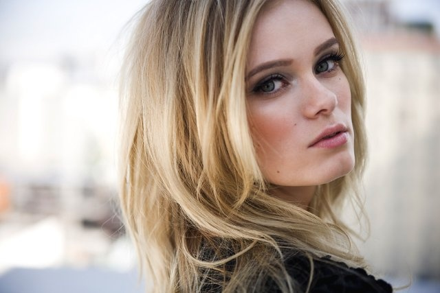 Sara Paxton, an idea of what Marie looks like