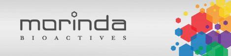 myMorinda.com