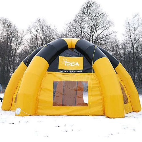 Inflatable C&ing Tent Inflatable Tents UK For Sale  sc 1 st  Pinterest & 7 best Inflatable Tent images on Pinterest | Tent for sale Dome ...