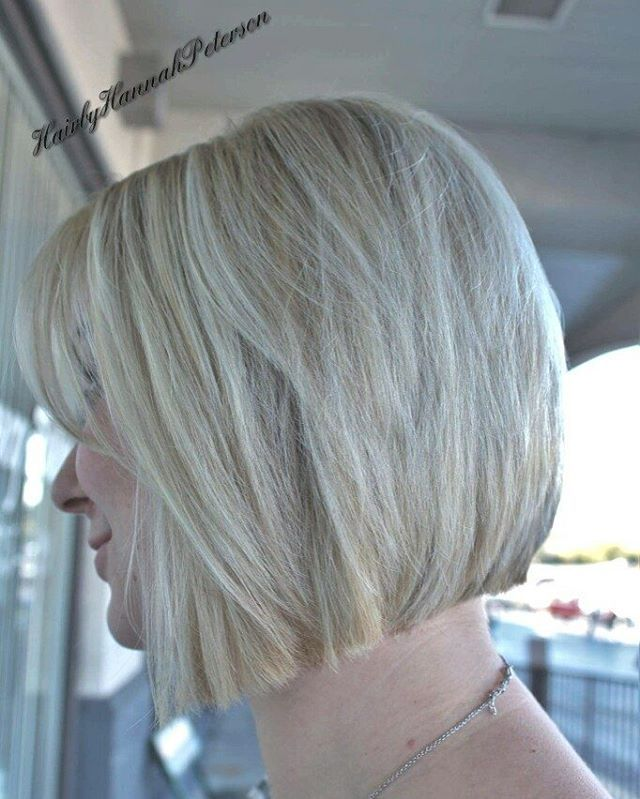 Best 25 White Hair Highlights Ideas On Pinterest: Best 25+ White Blonde Highlights Ideas On Pinterest