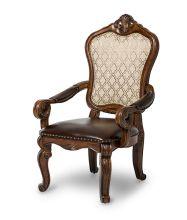 Tuscano Melange | Meble do jadalni | Jacob Furniture