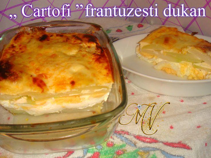 https://dukanmamyvio.wordpress.com/2016/04/25/cartofi-frantuzesti-dukan/