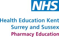 HEKSS provide the support for pharmacy training to the team at UHS NHS FT - information about undergraduate and pre-registration placements