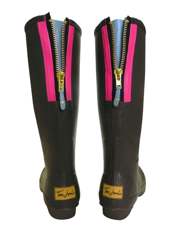 25  best ideas about Joules wellies on Pinterest | Neutral ...
