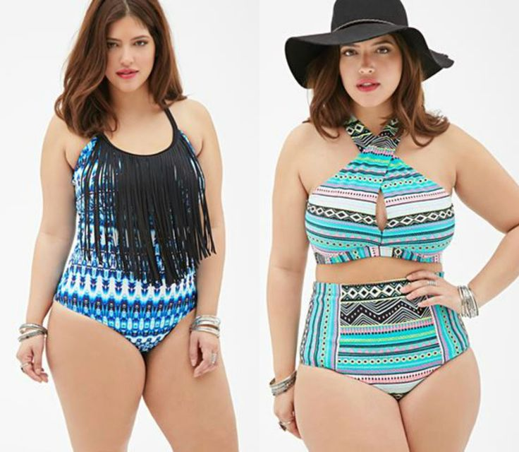 forever+21+plus+size+bathing+suits.jpg (1200×1044)