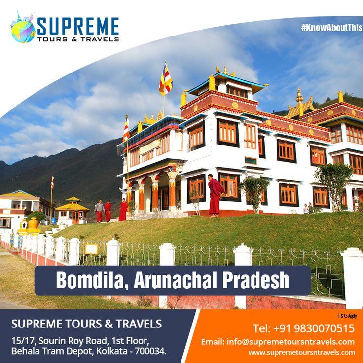 arunachal pradesh statehood day 2015