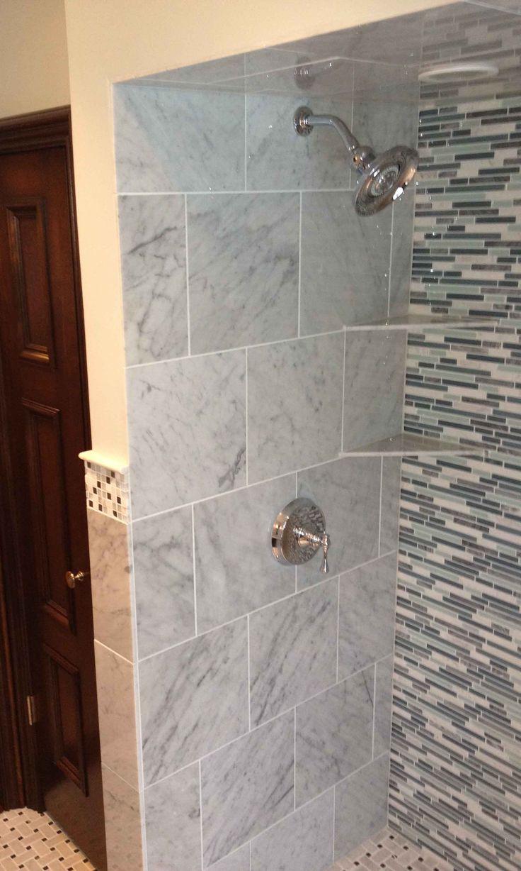 Bathroom Remodeling Milwaukee Best Decorating Inspiration