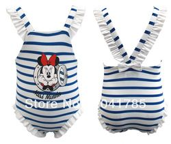 economico, Acquista direttamente dai fornitori cinesi: ragazza beachwear costumi da bagnoMateriale: 80% 20% poliammide spandexCi sono tre dimensioni:12-18 mese/2t18-24 mese/3t24-36 mese/4t