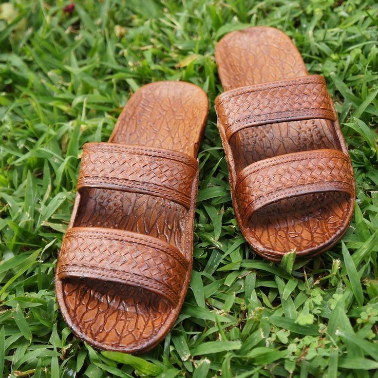 25 Best Ideas About Jesus Sandals On Pinterest Summer