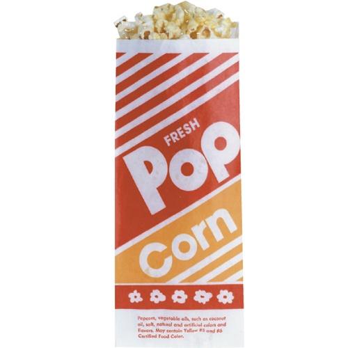 WebPopcorn.com - 2052 Gold Medal Popcorn Bags, $16.65 (http://www.webpopcorn.com/2052-gold-medal-popcorn-bags/)