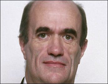 The Writing Life by Colm Toibin | The Washington Post