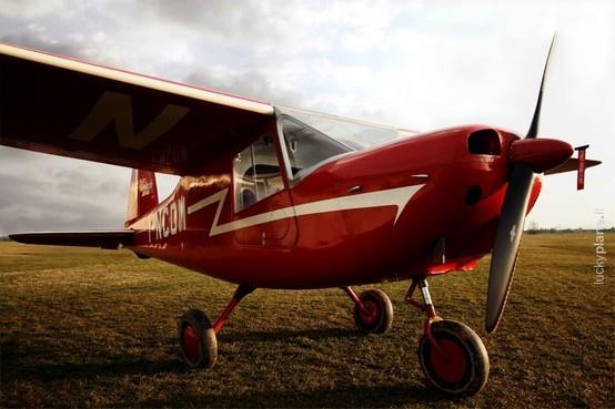 Macchi MB.308
