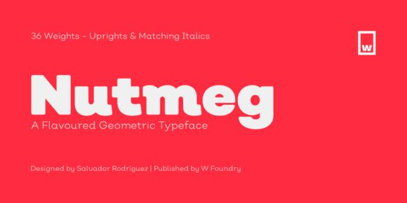 Nutmeg (70% discount, from 5,70€)   https://fontsdiscounts.com/nutmeg-85-discount-315e