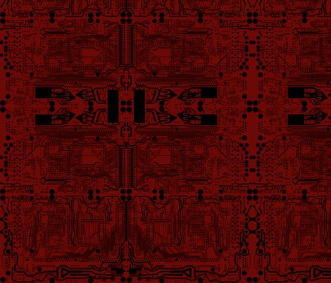 rrrdouble_circuit_black_and_white_shop_preview.png 470×402 pixels
