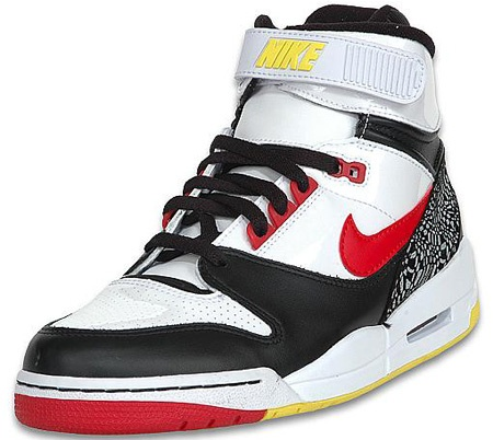 Pin Basketball Shoes Air Jordan At Coloring Pages Book For Kids Boys