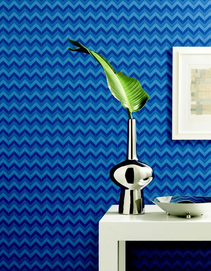 8 Best Images About Mohawk Luxury Vinyl Tile Lvt On