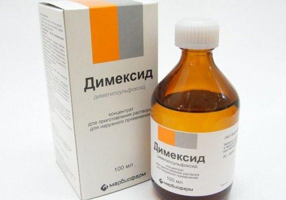 Рецепт не мой.Советом поделилась: babuha-yaguha.ucoz.ru.Как только дамы ни уродуют себя, чтобы казаться моложе. Но и этот вред можно минимизировать, если подойти с умом. Рецепт мне дала косметолог, бы…