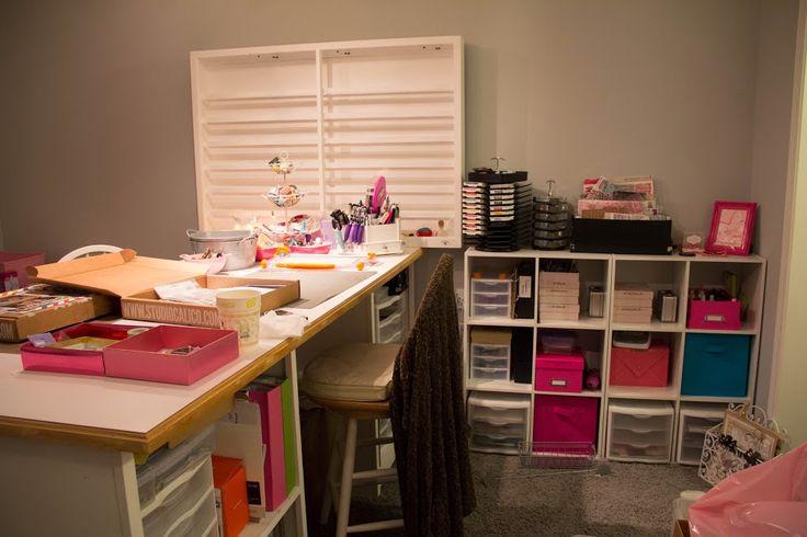 Main workspace - Scrapbook.com