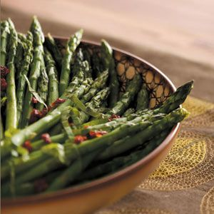 Best 25 sauteed asparagus recipe ideas on pinterest healthy asparagus and sun dried tomatoes ccuart Gallery