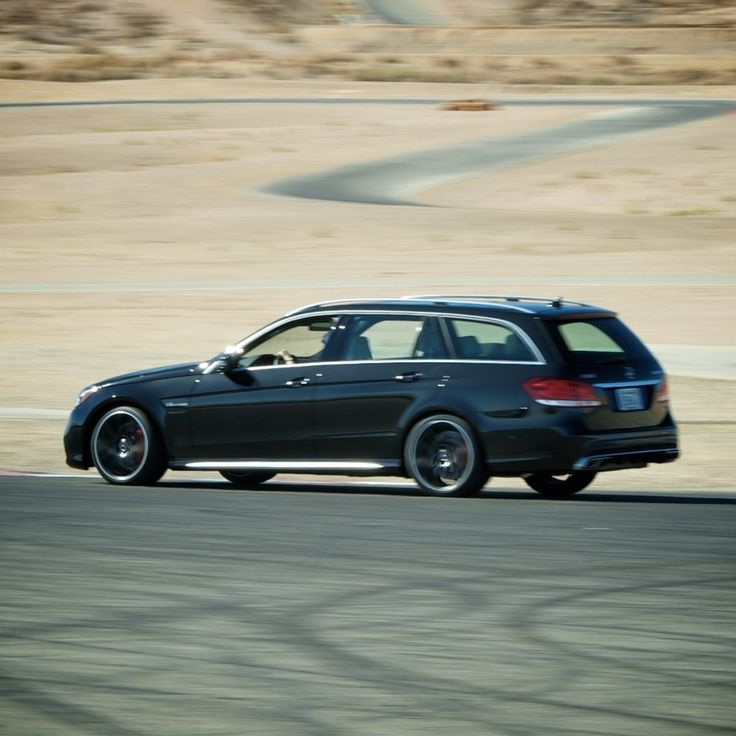 2019 Mercedes Amg E63 S Wagon: 48 Best Off Road Images On Pinterest