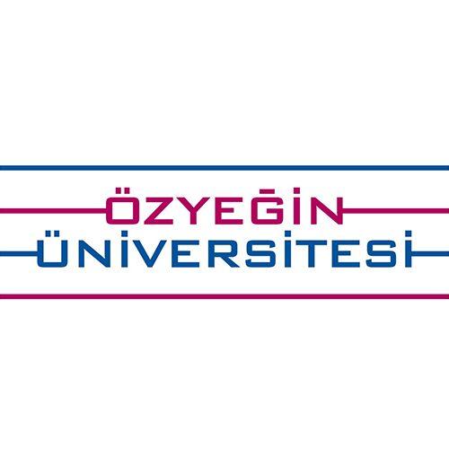 Özyeğin Üniversitesi   Öğrenci Yurdu Arama Platformu