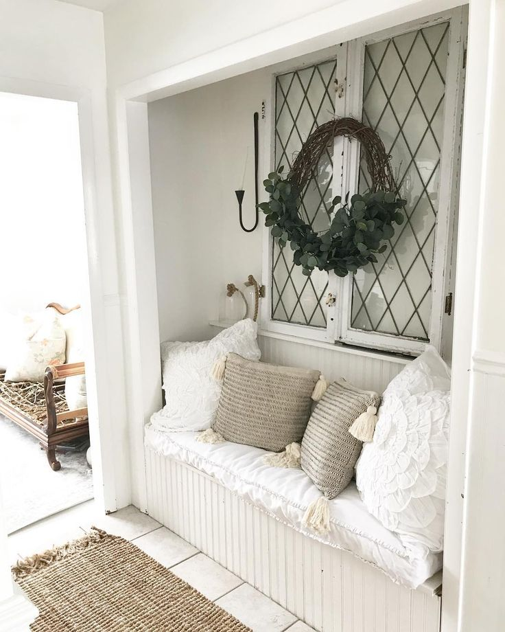 25 Best Ideas About Industrial Farmhouse On Pinterest: Best 25+ Vintage Farmhouse Decor Ideas On Pinterest