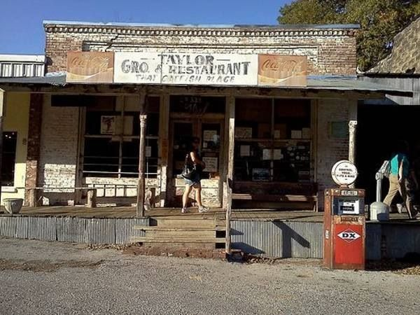 1000 images about old country stores and gas stations on pinterest. Black Bedroom Furniture Sets. Home Design Ideas