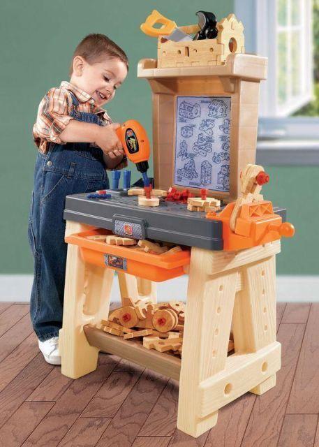 DĚtsk 221 Ponk Mal 221 Kutil Woodworking For Kids Woodworking Kids Tool Bench