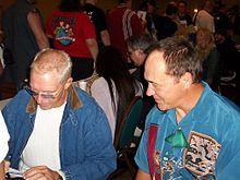 Bobby Heenan and Larry Zbyszko.jpg