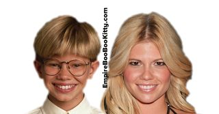"Chanel West Coast Transformation  This article was written to clear up rumors about Minkus from ""Boy Meets World"" transforming into rapper Chanel West Coast.Variety reports that Minkus will make his return on the ""Girl Meets World"" finale. The cast of ""Boy Meets World"" came together to film the season finale of the show's spin-off ""Girl Meets World."" Just about everyone from the original series will appear including Cory Topanga Shawn and Minkus!  According to E! Newsthis isn't the first…"