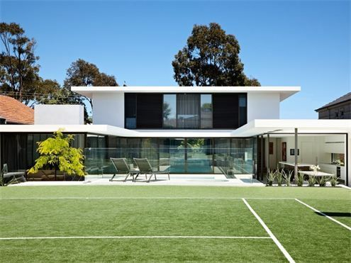 grand designs brighton house - Google Search