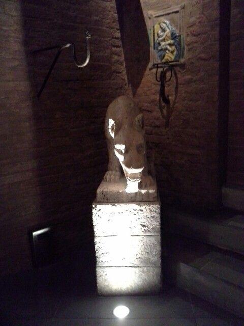 #details #hotelinSiena #Toscana