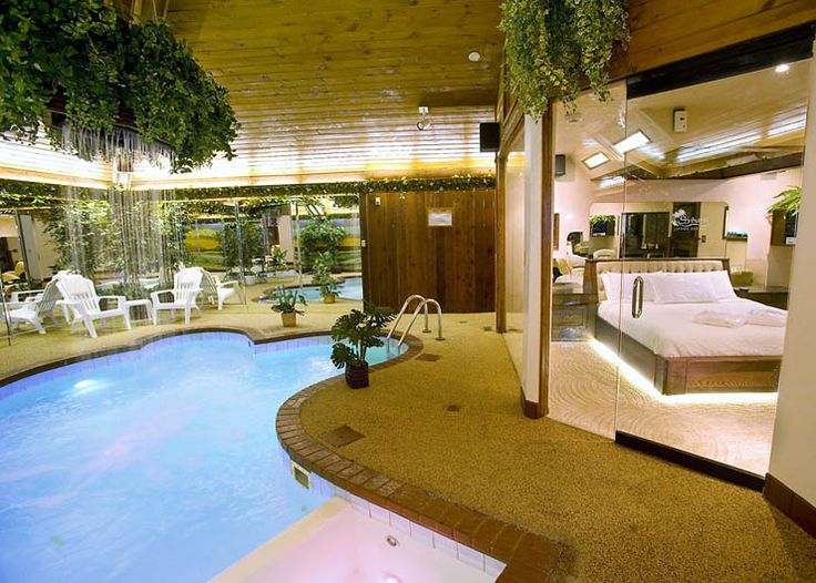 17 Best Images About Sybaris On Pinterest Trips Romantic And Swim