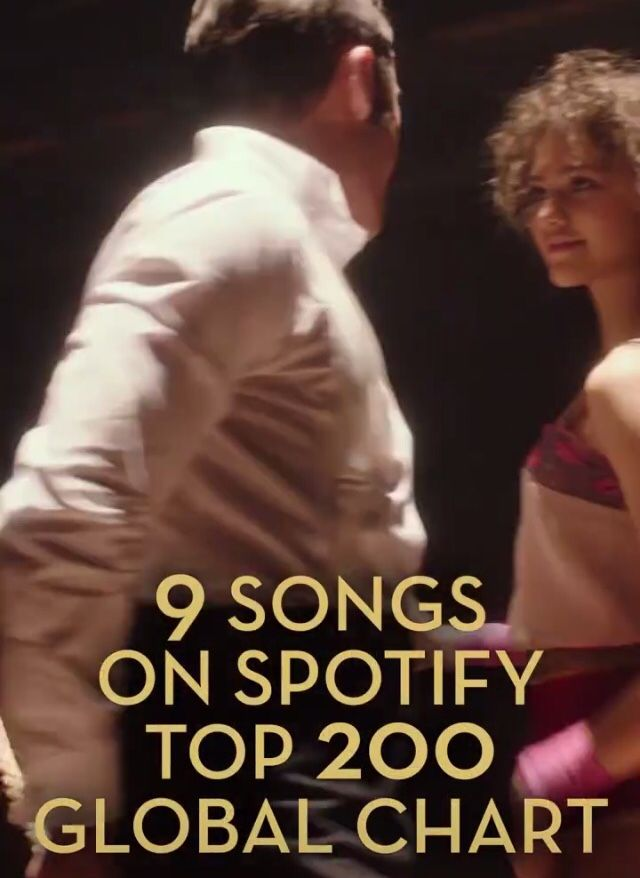 Pin By Dinah On The Greatest Showman The Greatest Showman 9 Songs Great Movies