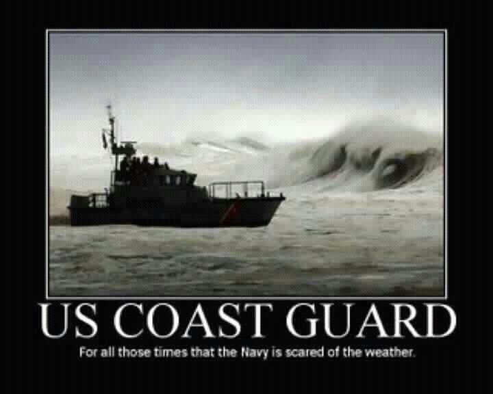 20 Best Images About Uscg On Pinterest