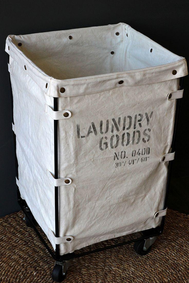 Best 25 Laundry Shoot Ideas On Pinterest Laundry Chute