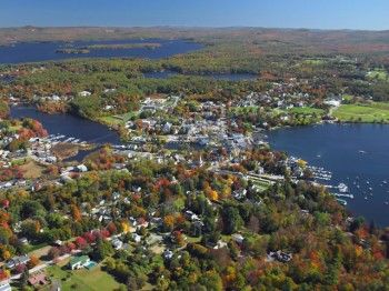 34 Best Wolfeboro Images On Pinterest Hampshire New Hampshire