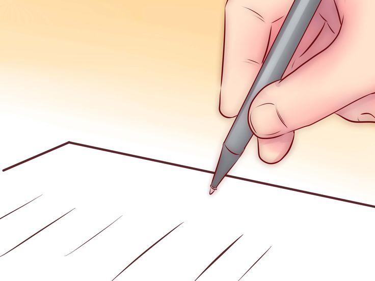 How+to+LARP+--+via+wikiHow.com