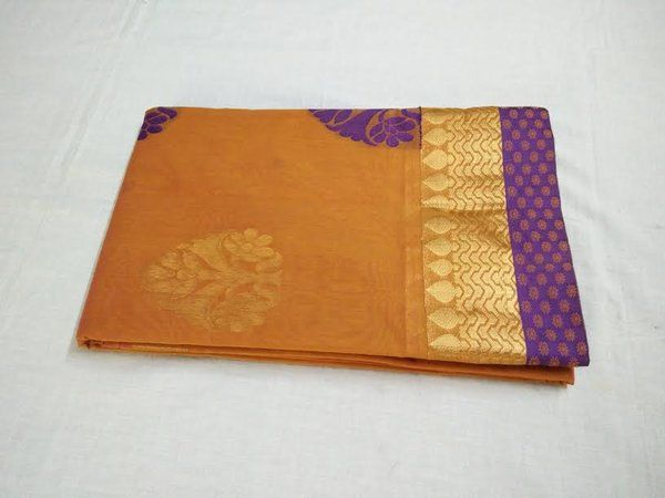 kota cotton saree-0015