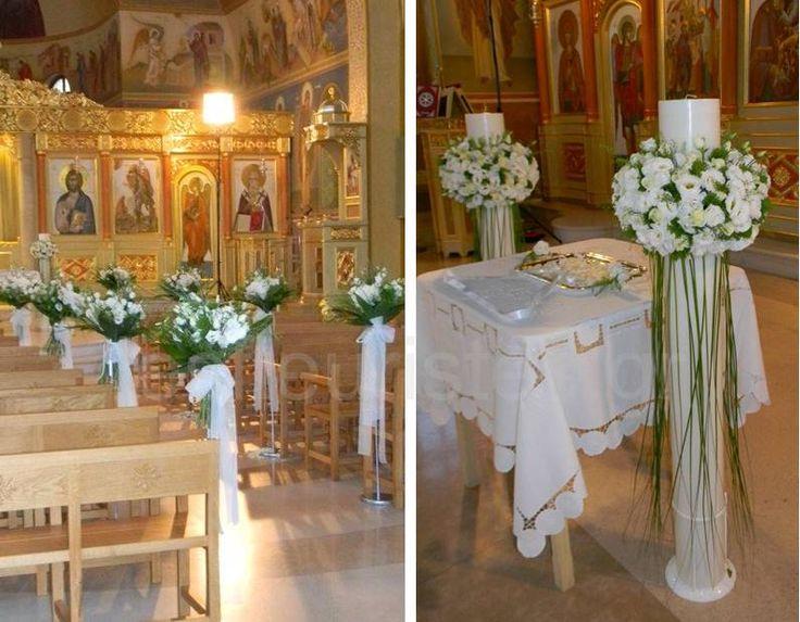 Ανθοστολισμός γάμου - βάφτισης στην Φανερωμένη Βουλιαγμένης #lesfleuristes #λουλούδια #ανθοσύνθεση #ανθοπωλείο #γλυφάδα #γάμος #βάφτιση #νύφη #δεξίωση