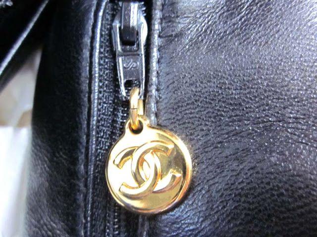Pin On Chanel Handbags