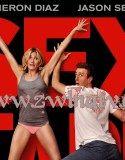 Sex Tape | #Zwina #Tv | #streaming #hd zwinatv.com  #Sex #Tape : Jay et Annie s'aiment, mais dix ans de mariage et deux enfants ont un peu érodé leur passion. Pour ranimer la flamme, ils décident de filmer leurs ébats lors d'une séance épique. L'idée semble plutôt bonne... jusqu'à ce qu'ils s'aperçoivent que leur vidéo a été envoyée par erreur à tout leu…  bon film :=)  http://zwinatv.com/sex-tape/