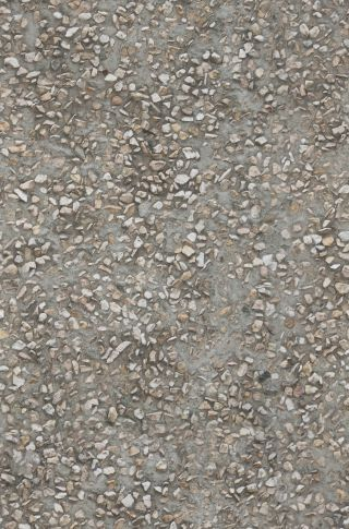 Seamless concrete textures, some formed as bricks, some dirty, some rough or modern abstract tiled!