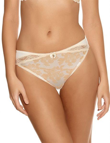Fantasie Mae Trosa 9105 underkläder, fantasie-trosor, bästa trosorna, de…