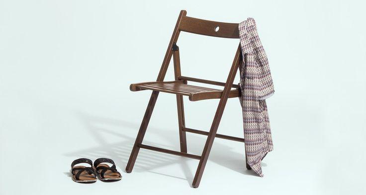 Must have | Ключевые детали летнего гардероба   Сандалии кожаные - 2 199 руб.  Рубашка с принтом - 749 руб. / sale   #mfilive #musthave #ss16