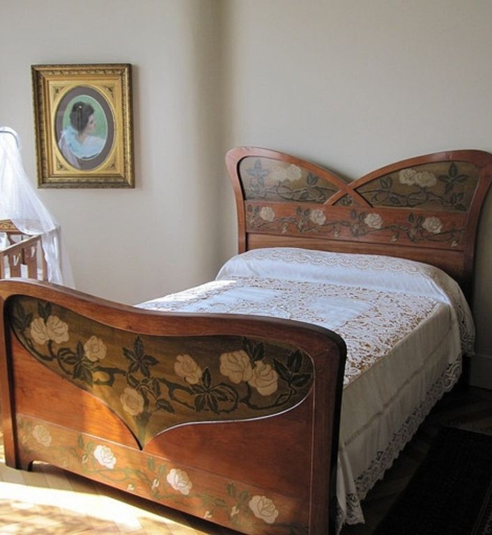 Best 25 Wooden Bed Designs Ideas On Pinterest Wooden