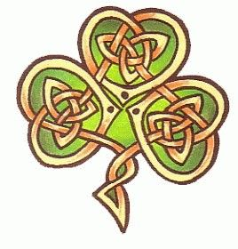 38 Best Celtic Knotwork Images On Pinterest Celtic Art