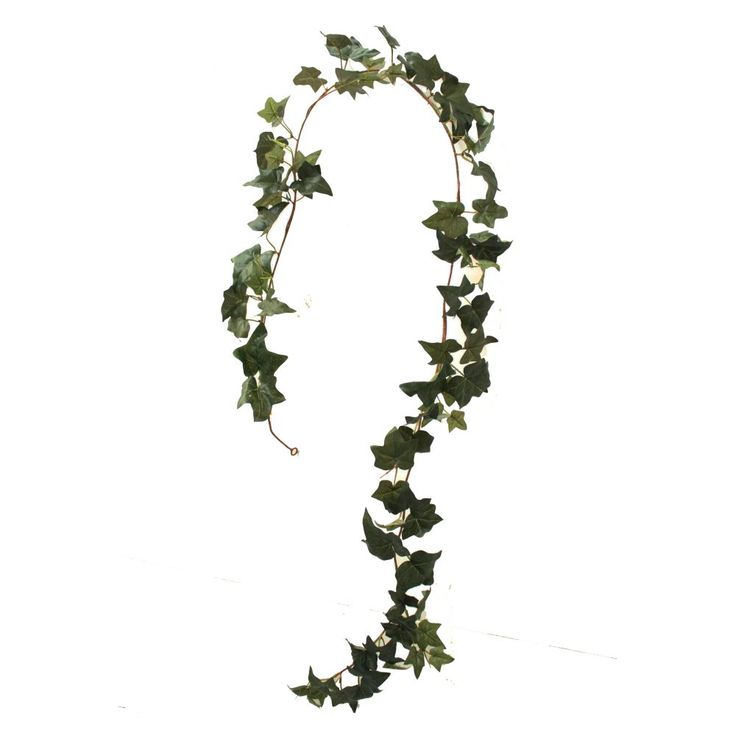 Discover high quality Artificial Vines and Artificial Garland available on Greenery Imports at discount price and decor your home with these Artificial Vines.